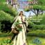 Hildegarde de Bingen, éditions du Signe